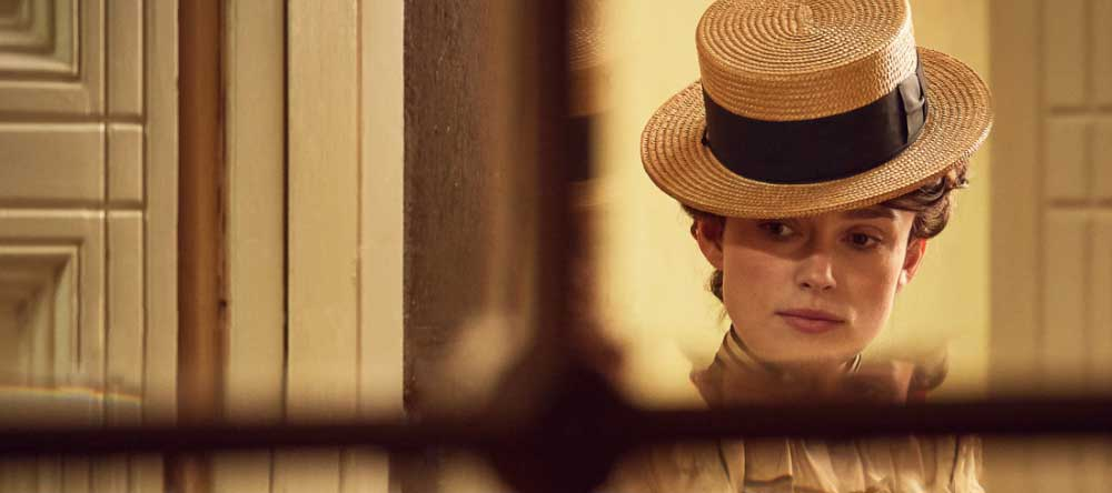 Colette movie still