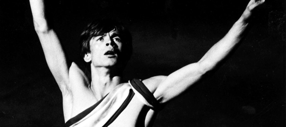 Nureyev movie still