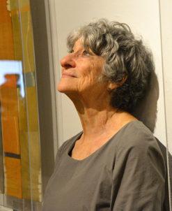 Judy Grunberg